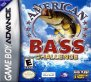 American Bass Challenge (Game Boy Advance (GSF))