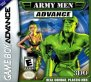 Army Men Advance (Game Boy Advance (GSF))