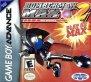 Bomberman Max 2 - Red Advance (Game Boy Advance (GSF))