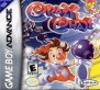 Crazy Chase (Game Boy Advance (GSF))