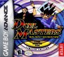 Duel Masters 2 - Invincible Advance (Game Boy Advance (GSF))