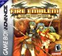 Fire Emblem - The Sacred Stones (Game Boy Advance (GSF))