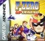 F-Zero - GP Legend (Game Boy Advance (GSF))