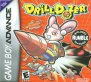 Drill Dozer (Game Boy Advance (GSF))