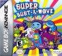 Super Bust-A-Move (Game Boy Advance (GSF))