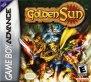 Golden Sun (Game Boy Advance (GSF))