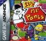 It's Mr. Pants (Game Boy Advance (GSF))