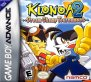 Klonoa 2 - Dream Champ Tournament (Game Boy Advance (GSF))
