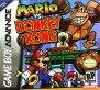 Mario vs. Donkey Kong (Game Boy Advance (GSF))