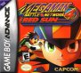 Mega Man Battle Network 4 - Red Sun (Game Boy Advance (GSF))