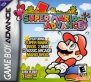 Super Mario Advance (Game Boy Advance (GSF))