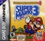 Super Mario Advance 4 - Super Mario Bros. 3 (Game Boy Advance (GSF))