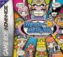 Wario Ware, Inc. - Mega Microgame$!  [Wario Ware, Inc. - Minigame Mania] (Game Boy Advance (GSF))
