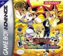 Yu-Gi-Oh! Destiny Board Traveler (Game Boy Advance (GSF))