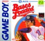Bases Loaded GB (Game Boy (GBS))