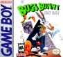 Bugs Bunny Crazy Castle, The (Game Boy (GBS))