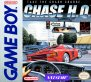 Chase H.Q. (Game Boy (GBS))