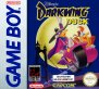 Darkwing Duck (Game Boy (GBS))