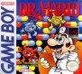 Dr. Mario (Game Boy (GBS))