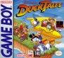 DuckTales (Game Boy (GBS))