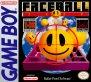 Faceball 2000 (Game Boy (GBS))