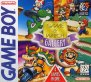 Game & Watch Gallery 3  [Game Boy Gallery 4] (Game Boy (GBS))
