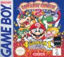 Game Boy Gallery 2 (Game Boy (GBS))