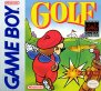 Golf (Game Boy (GBS))