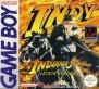 Indiana Jones and the Last Crusade (Game Boy (GBS))