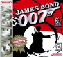 James Bond 007 (Game Boy (GBS))