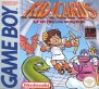 Kid Icarus - Of Myths and Monsters (Game Boy (GBS))