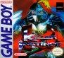 Killer Instinct (Game Boy (GBS))