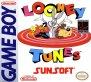 Looney Tunes (Game Boy (GBS))