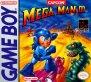 Mega Man III (Game Boy (GBS))