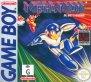 Mega Man - Dr. Wily's Revenge (Game Boy (GBS))