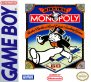 Monopoly (Game Boy (GBS))