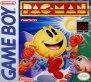 Pac-Man (Game Boy (GBS))