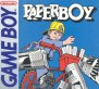 Paperboy (Game Boy (GBS))