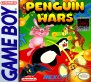 Penguin Wars  [King of the Zoo] (Game Boy (GBS))