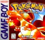 Pokemon Red (Game Boy (GBS))