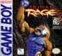 Primal Rage (Game Boy (GBS))