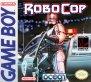 Robocop (Game Boy (GBS))
