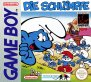 Smurfs, The (Game Boy (GBS))