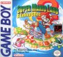 Super Mario Land 2 - 6 Golden Coins (Game Boy (GBS))