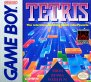 Tetris (Game Boy (GBS))