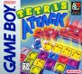 Tetris Attack (Game Boy (GBS))