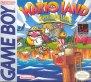 Wario Land - Super Mario Land 3 (Game Boy (GBS))
