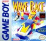 Wave Race (Game Boy (GBS))
