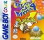Bust-A-Move 4 (Game Boy (GBS))
