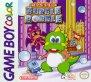 Classic Bubble Bobble (Game Boy (GBS))
